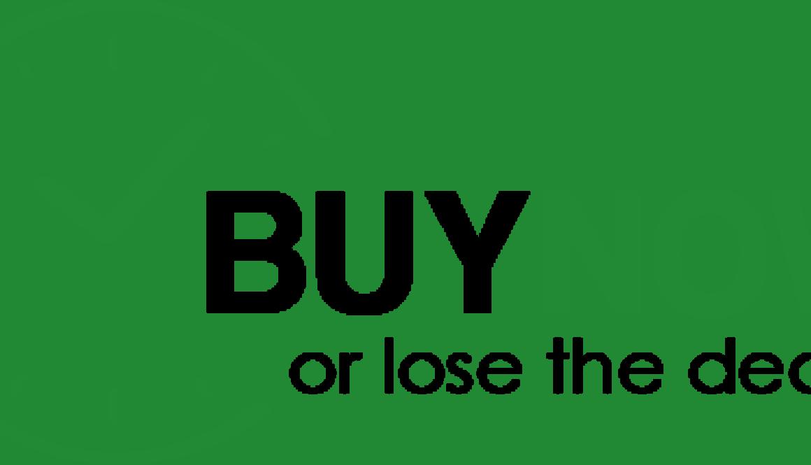 Hard Sell B2B Marketing
