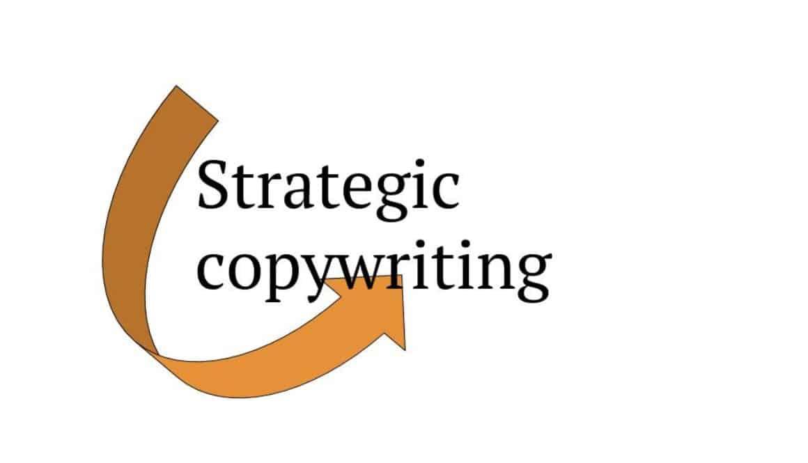 stopping bad agency marketing