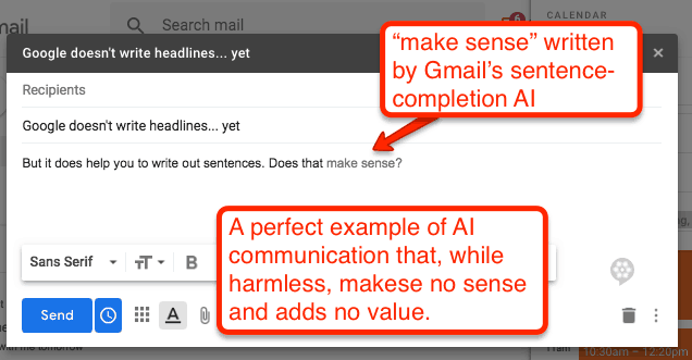 gmail-ai-communication