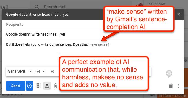 gmail-ai-communication